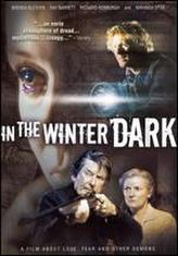 In the Winter Dark showtimes and tickets