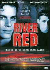 River Red showtimes and tickets