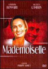 Mademoiselle showtimes and tickets