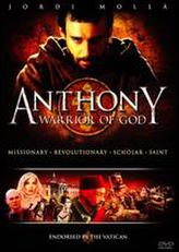 Anthony, Warrior of God showtimes and tickets