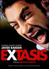 Extasis showtimes and tickets