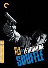 Le Deuxième souffle showtimes and tickets