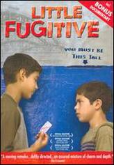 The Little Fugitive (2004) showtimes and tickets