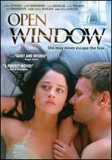 Open Window showtimes and tickets