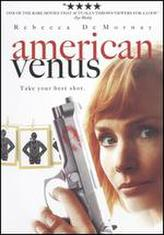 American Venus showtimes and tickets