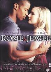 Rome & Jewel showtimes and tickets