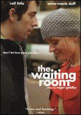 The Waiting Room (2009) showtimes and tickets