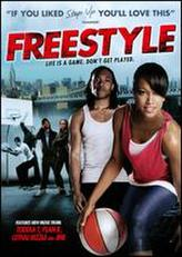 Freestyle (2010) showtimes and tickets