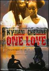 One Love showtimes and tickets
