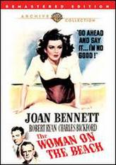 The Woman on the Beach (1947) showtimes and tickets
