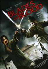 Blades of Blood showtimes and tickets