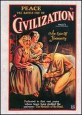 Civilization showtimes and tickets