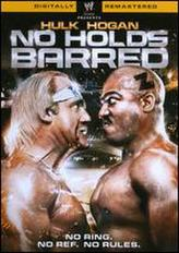 No Holds Barred showtimes and tickets
