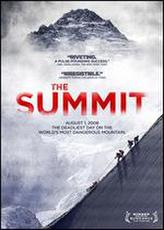 The Summit showtimes and tickets