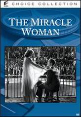The Miracle Woman showtimes and tickets