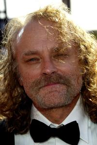 Brad Dourif at the 56th Annual Primetime Emmy Awards.