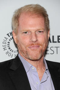Noah Emmerich at 'The Americans' panel at 2013 PaleyFest in New York City, NY.