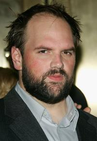 Ethan Suplee at the NBC Primetime Preview 2006-2007.