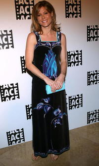 Julie Bowen at the 56th Annual ACE Eddie Awards.
