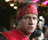Jamie Kennedy at the Los Angeles after party premiere of
