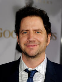 Jamie Kennedy at the California premiere of