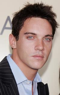 Jonathan Rhys-Meyers at the 3rd Annual British Academy of Film and Television Art/Los Angeles tea party honoring Emmy nominees.