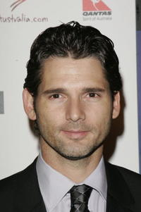 Eric Bana at the Penfolds Icon Gala in Los Angeles.