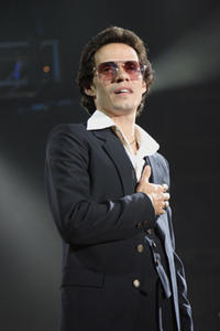 Marc Anthony in