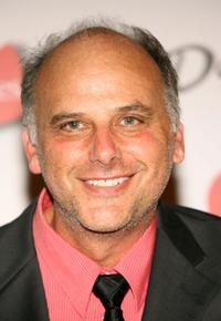 Kurt Fuller at the 4th annual TV Guide after party celebrating Emmys 2006.