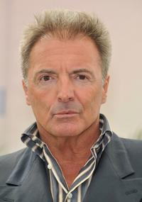 Armand Assante at the photocall of