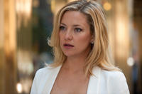 Kate Hudson as Darcy in
