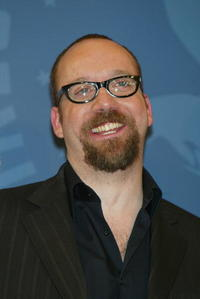 Paul Giamatti at the 57th Annual DGA Awards Dinner in Beverly Hills.