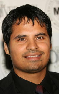Michael Peña at the 14th Annual Diversity Awards Gala in L.A.