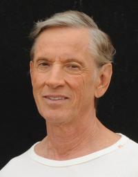 Scott Glenn in