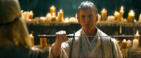 Scott Glenn as Wise Man in