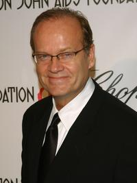 Kelsey Grammer at the 13th Annual Elton John Aids Foundation Academy Awards Viewing Party.