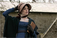 Anne Hathaway in