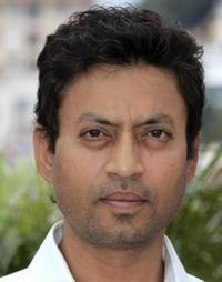 Irfan Khan at the photocall of
