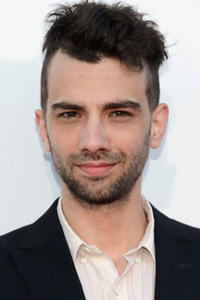 Jay Baruchel attends the Premiere of Columbia Pictures' 'This Is The End' at Regency Village Theatre on June 3, 2013 in Westwood, California.