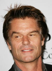 Harry Hamlin at the 7th Annual El Sueno De Esperanza Gala.