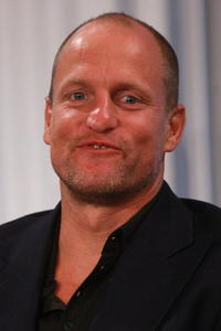 Woody Harrelson at the Toronto International Film Festival 2007, attends the