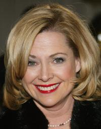 Catherine Hicks at the Sixth Annual Family Television Awards.