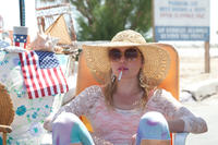 Kate Bosworth as Bonnie Muller in