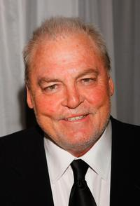 Stacy Keach at the 35th Annual Vision Awards.