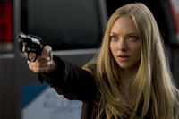 Amanda Seyfried in