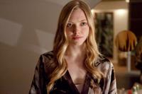 Amanda Seyfried as Chloe in