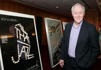 John Lithgow at the AMPAS Great To Be Nominated Series