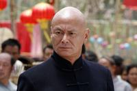 Gordon Liu as Hojo in