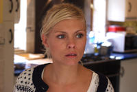 MyAnna Buring as Shel in