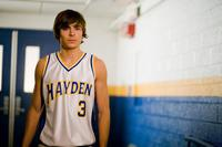 Zac Efron as Mike O'Donnell in